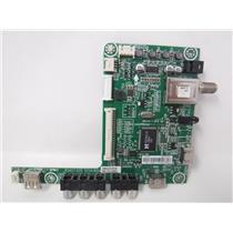 INSIGNA NS-40D420NA16 TV Main Video Board RSAG7.820.5254/R0H