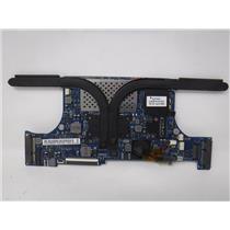 Samsung NP900X3E Laptop motherboard BA92-13206B w/i7-3537U 2.00GHZ