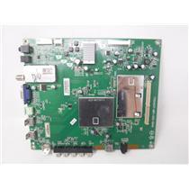 INSIGNIA NS-46L780A12 TV Main Video Board 715G4637-M01-000-004K