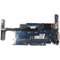 HP EliteBook G1 Laptop Motherboard 778828-601 w/ i3-4030U 1.90GHz