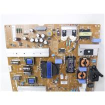 LG 47LB6100-UG  TV PSU POWER SUPPLY BOARD LGP474950-14PL2 EAX65423801 (2.0)