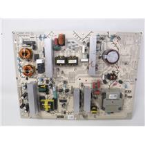 KDL-46S5100 TV PSU POWER SUPPLY BOARD A1660728C