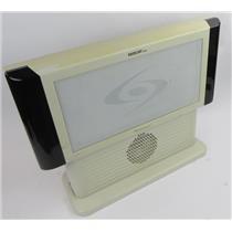 Lightspeed Technologies RCM Classroom Audio System - Receiver/Amplifier/Speaker