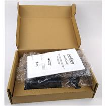 AccelScan RL-2210USB Intelligent Mark Recognition - NEW OPEN BOX