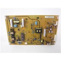 SONY KDL-50R450A TV PSU POWER SUPPLY BOARD B180-A01 4H.B1800.131/B1