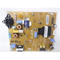 LG 43LJ550M TV PSU POWER SUPPLY BOARD LGP43DJ-17F1 ( EAX67264001 (1.5)