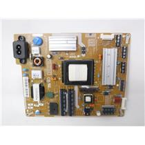 SAMSUNG UN32D40005DXZA TV PSU POWER SUPPLY BOARD PD32G0S_BDY BN44-00472B