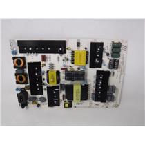 SHARP LC-65P6000U TV PSU POWER SUPPLY BOARD RSAG7.820.7426/R0H