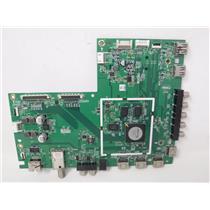 VIZIO M501d-A2R TV Main Video Board L55M900L0_US
