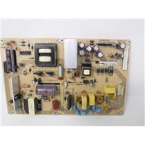 SHARP LC-40LE550U TV PSU POWER SUPPLY BOARD 1P-0132X01-1010