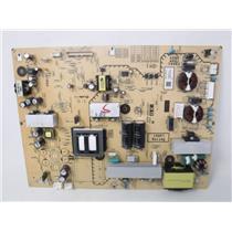 SONY KDL-46NX800 TV PSU POWER SUPPLY BOARD APS-262