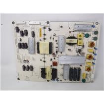 VIZIO E700i-B3 TV PSU POWER SUPPLY BOARD 1P-1143800-1012