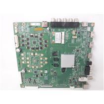 VIZIO E700i-B3 TV Main Video Board 1P-0144X00-4012