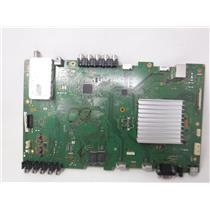 SONY KDL-46NX800 TV Main Video Board 1-881-780-11 BUHS