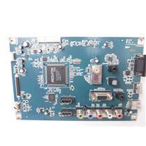 SHARP LC-40LE550U TV Main Video Board  1P-0134C00-2012