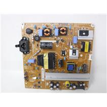 LG 42LB6300-UQ TV PSU POWER SUPPLY BOARD LGP3942-14PL1 EAX65423701(2.1)