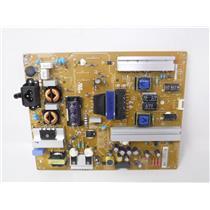 LG 47LB5800-UG  TV PSU POWER SUPPLY BOARD LGP474950-14PL2 EAX65423801 (2.1)(2.0)