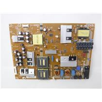 VIZIO M502i-B1 TV PSU POWER SUPPLY BOARD 715G6100-P05-003-002H