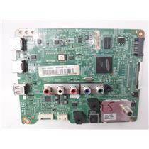 SAMSUNG UN40EH6000FXZA TV Main Video Board BN97-06546A