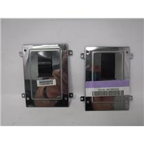 Lot of 2 ASUS G74S HDD CADDY 13GN5610M120-1