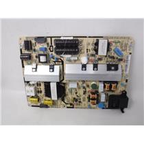 SAMSUNG LH55DMEPLGA TV PSU POWER SUPPLY BOARD F55S1_FHS BN44-00736B