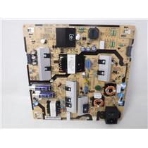 SAMSUNG LH55QMHPLGC/GO TV PSU POWER SUPPLY BOARD F55E6_KHS BN44-00884A