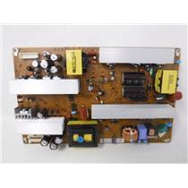 LG 32LG70-UA TV PSU POWER SUPPLY BOARD LGP32-08H