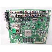 LG 32LG70-UA TV Main Video Board LA86B EAX50606203 (0)