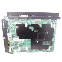 SAMSUNG LH55DMEPLGA/GO TV Main Video Board BN94-08764L