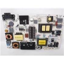 INSIGNIA NS-48D510NA15 PSU POWER SUPPLY BOARD HLL-4855WC