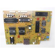 VIZIO D65u-D2 PSU POWER SUPPLY BOARD FSP243-4F01