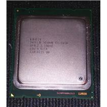 Intel Xeon E5-2658 8-Core 2.1GHz 20MB HyperThread LGA2011 Processor SR0LZ