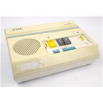 Eiki Language Master 1832AR Card Reader / Recorder Bell & Howell WORKING