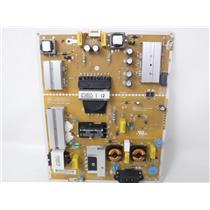 LG 55UH6150-UB PSU POWER SUPPLY BOARD LGP55LIV-16CH2 EAX66944001 (1.3)