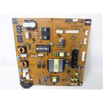 LG 47LS4600-UA PSU POWER SUPPLY BOARD LGP4247H-12LP8