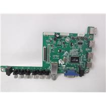 HITACHI LE55AR9A TV Main Board JUC7.820.00121165
