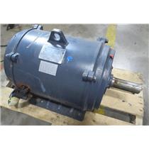 NEW OLD STOCK Marathon Electric Globetrotter Motor 3PH 40HP 1780RPM No. GT0073