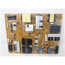 VIZIO D50u-D1 PSU POWER SUPPLY BOARD 715G6960-P01-004-002S