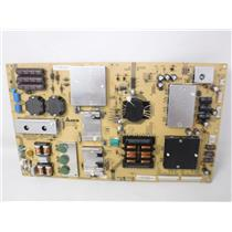 VIZIO M3D650SV TV PSU POWER SUPPLY BOARD DPS-353AP