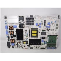 LG 47LE5400-UC TV PSU POWER SUPPLY BOARD EAY60803201 PLDH-L904A