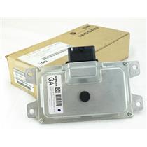 OEM FOR NISSAN 2007-2012 ALTIMA 2.5L 3.5L UNIT-SHIFT CONTROL 31036-JB10C