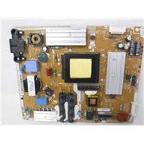 SAMSUNG UN32D4000NDXZA TV PSU POWER SUPPLY BOARD PD32A0_BSM (BN44-00421A)