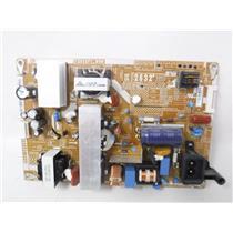 SAMSUNG LN32D403E4DXZA TV PSU POWER SUPPLY BOARD I2632F1_BSM BN44-00438A