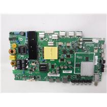 VIZIO E48-C2 TV Main Board 755.00W01.E002 TP.MT5580.PC76
