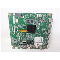 LG 47LB5800-UG TV Main Board EBT63015106-EBT63015107