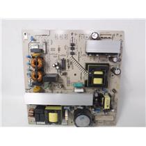 SONY KDL-32L504 TV PSU POWER SUPPLY BOARD APS-243