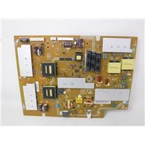 VIZIO M55-C2 TV PSU POWER SUPPLY BOARD PA-3241-1W1 056.04245.6061G