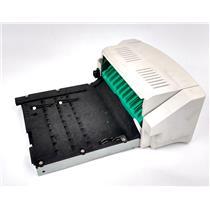HP C4123-69001 Duplexer Assembly for LaserJet 4000/4050/4100 Refurbished