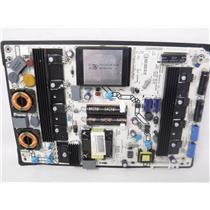 HITACHI LE48W806 PSU POWER SUPPLY BOARD RSAG7.820.4489/ROH