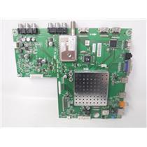 HITACHI LE48W806 TV Main Board RSAG7.820.4896/ROH